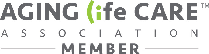 Aging Life Care Member | Geriatric Care Management San Diego