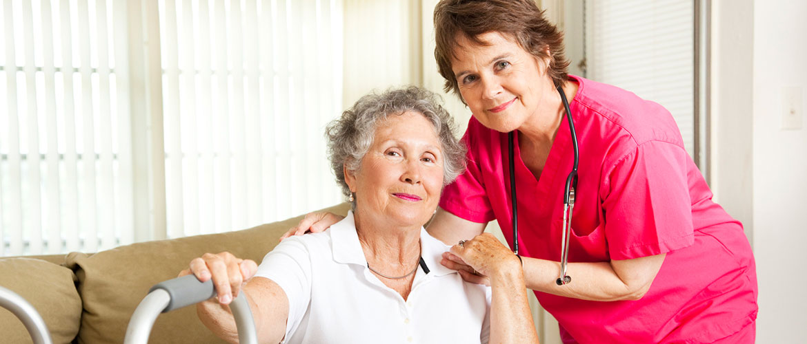Geriatric Care Management And Coordination San Diego